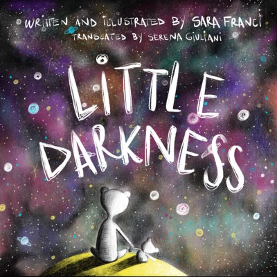 Little Darkness